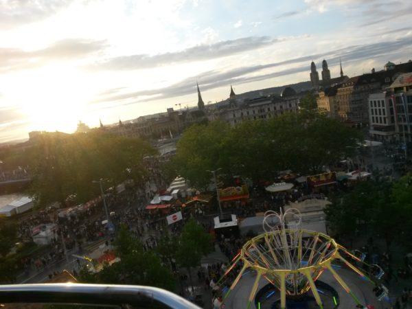 zurichfestival-view4