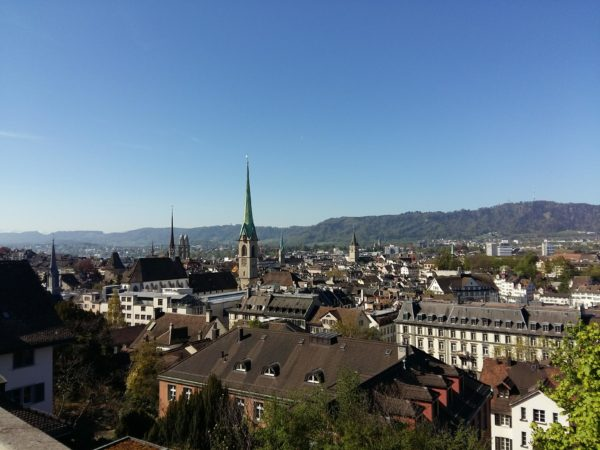eth-view2