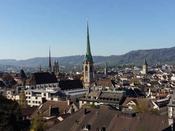 eth-view