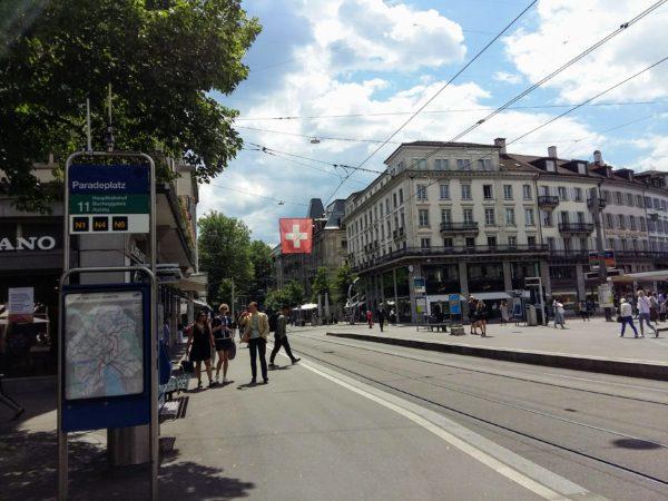 paradeplatz4