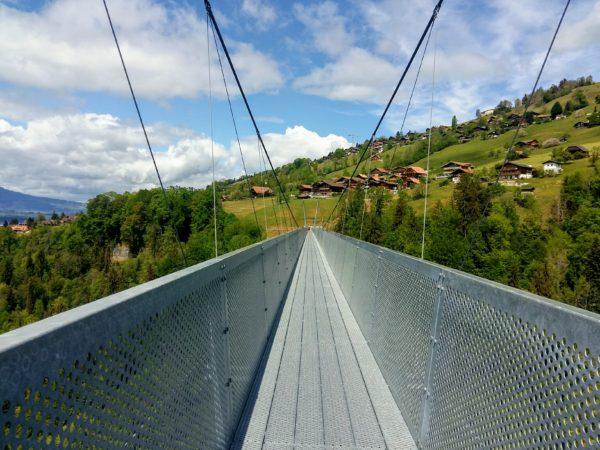 panoramabrucke2