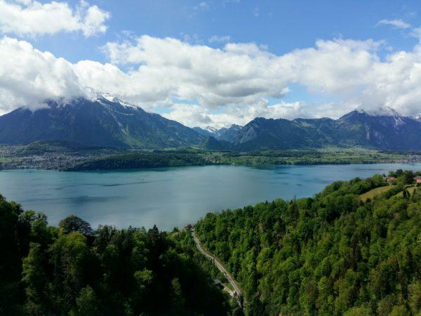panoramabrucke-view