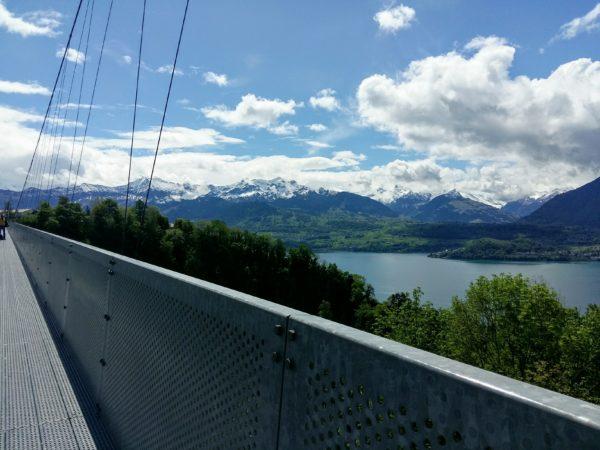 panoramabrucke-view2