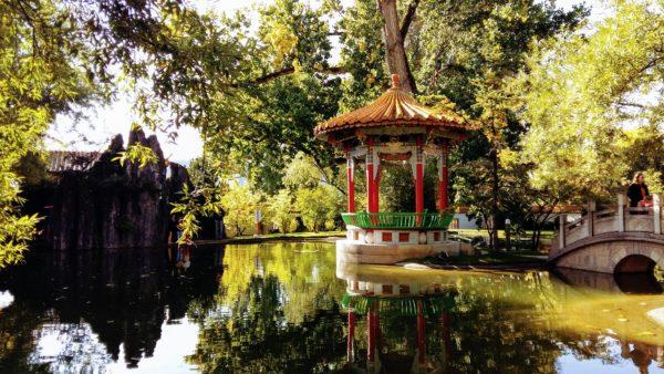 chinagarten5