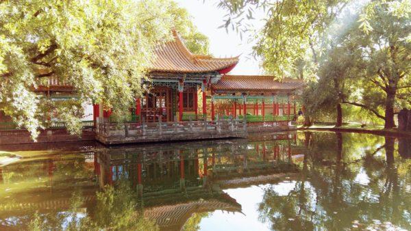 chinagarten1