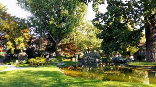 chinagarten7