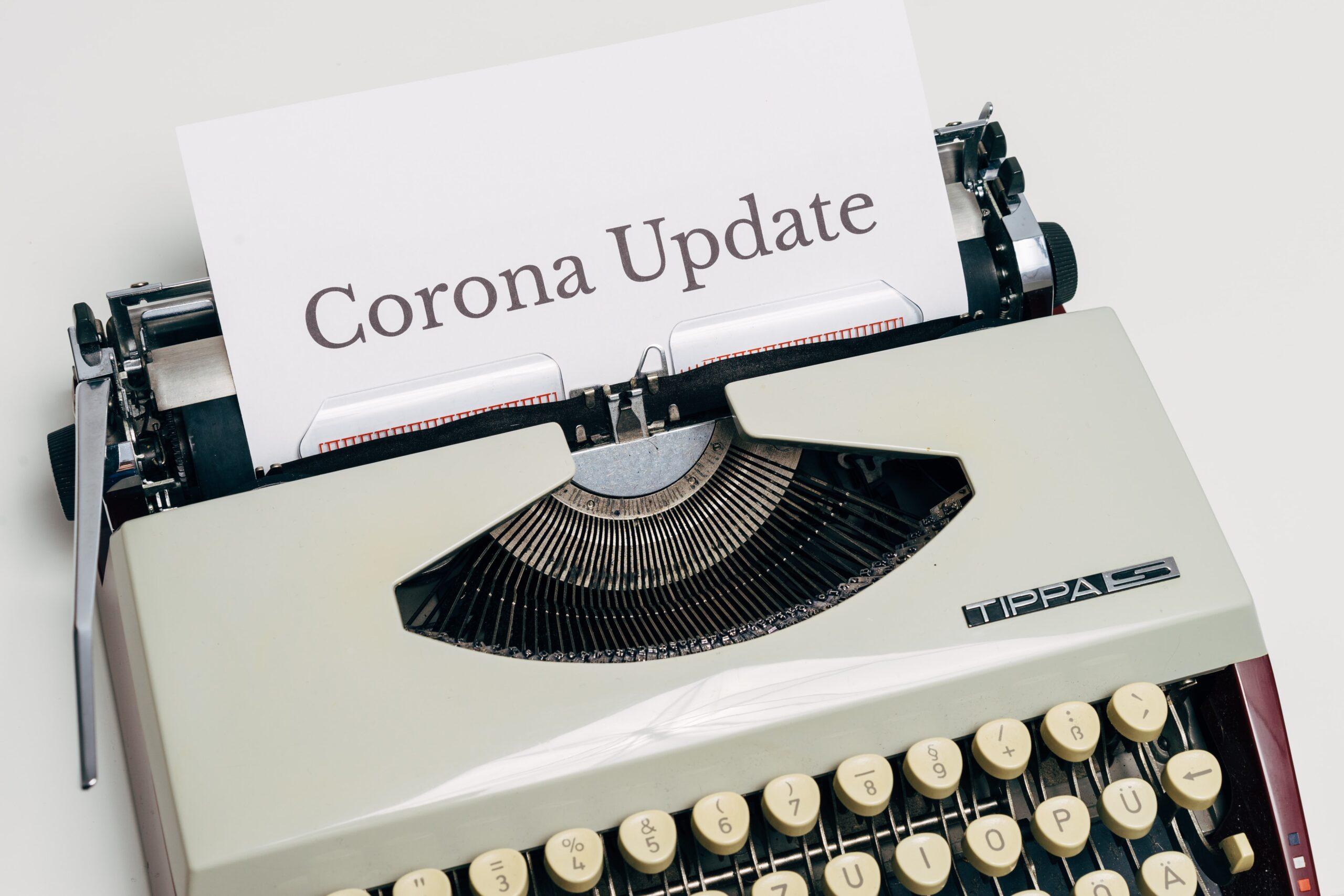 corona-photo4